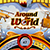 Around the World Уникум Мультигаминатор