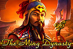 Играть онлайн в The Ming Dynasty
