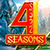 4 Seasons Betsoft Мультигаминатор