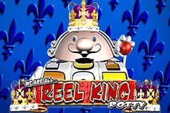 Играть онлайн в Reel King Potty